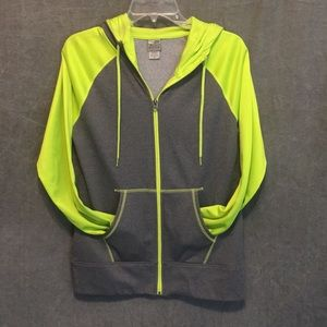Lightweight Sport Jacket, Loose Fit